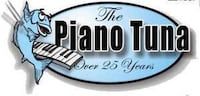 piano tuning Georgetown, L7G 6C7