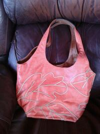 women's pink and black tank top Tucson, 85741