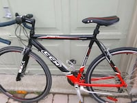 CCM Presto Road Bike Brampton
