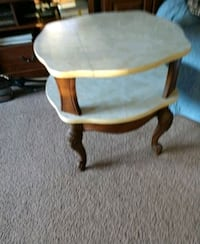 End Table New Market, 35761