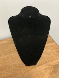 Necklace Stand