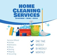 House cleaning Pasadena