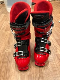 Ski boots for sale Cheverly, 20785