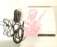 PlayStation 3 Console Final Fantasy XIII LIGHTNING Limited Edition Richmond