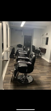 Spa chairs for rent