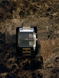 Nixon Watch Collection For Sale! Edmonton