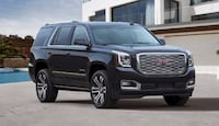 2018 GMC Yukon XL 4WD 4dr SLE Scarborough, M1B2W3