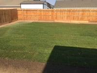 Landscaping Tulare