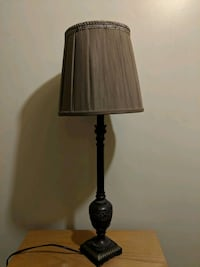 End table lamp Seattle, 98125