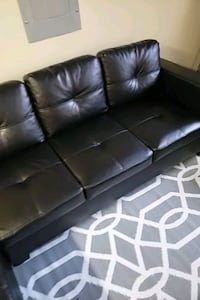 BRAND NEW SOFA LEFT OR RIGHT CHAISE  Surrey
