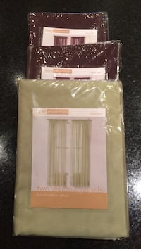Brand New Curtains Brookhaven, 11741