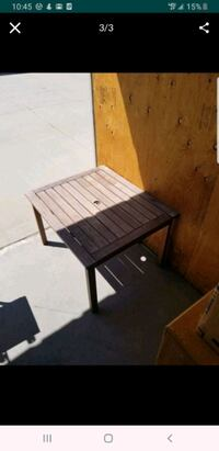 Kids Tables and Benches