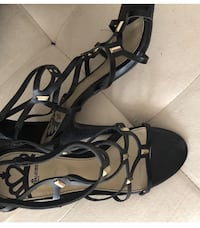 FREE with any purchase fergalicious sandals Laval, H7G 3X4