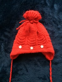 Baby hat 12 to 24 months  Mississauga, L5E 2G8