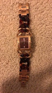 GUESS Watch Freehold, 07728
