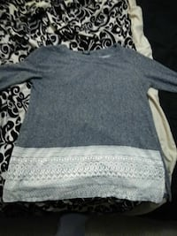 New without tags from Boutique size large