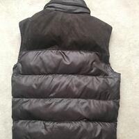 Men's Vest Zara size Medium Brampton, L6V 5H1