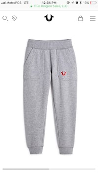I got these in blue with red logo small for women Newport News, 23601