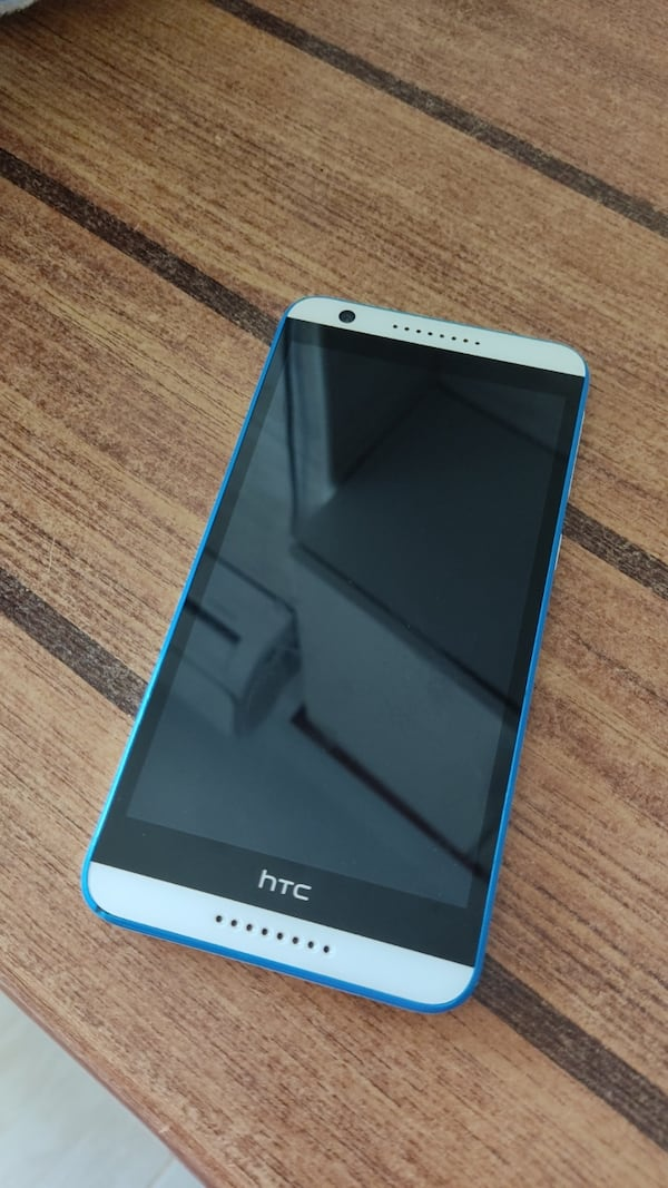 HTC desire 820  add08d2d-8302-4426-9292-b7b332ae6748