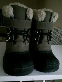 Toddler size 8. Good condition  Calgary, T2A 4T7