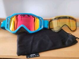 Smith Stance ski goggles, skiing, snowboarding, sports, mountain, snow