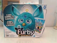 ***New Furby Connects***