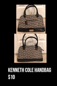 Kenneth Cole handbag!! Chantilly, 20152