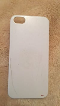white and gray iPhone case Los Banos, 93635