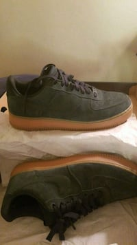 AirForce1s Size11 St. Louis, 63106