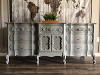 Sideboard-FREE DELIVERY  Vaughan, L4K
