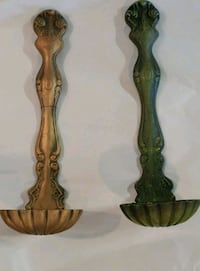 garden ladle one available  North Fort Myers, 33917
