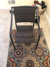 Set of 4 Chairs East Hanover, 07936