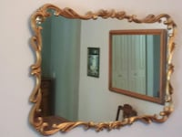Windsor Art Wall Mirror Issaquah, 98029