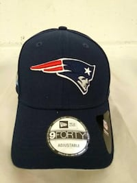 New England Patriots Gear Guelph