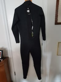 Aqua Lung Sport Wetsuit cold water 3812 km