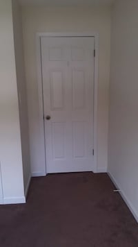 ROOM For rent 1BR 2BA Glenn Dale