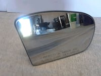 Mercedes Benz Rear View Mirror w211 2000 to 2007 Cape Coral