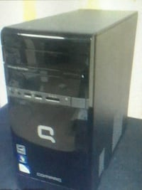 ???? Компьютер Office новый  Core i3 7100 CPU 2x 3,9 Ufa