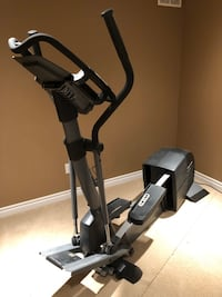 Pro form elliptical Kitchener, N2P 2V2