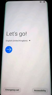 SAMSUNG GALAXY S9 64 GB UNLOCK Richmond Hill, L4S 1W7