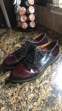 Johnston and Murphy Made in Italy size 11 Clarkston, 48348