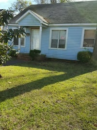 HOUSE For Sale 3BR 1BA Beaumont