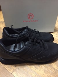 NEW - Women's Rockport Shoes (Size 8) Hampstead, H3X