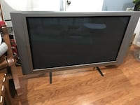 "65"" LG HD TV Laurel, 20707"