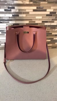 Kate spade handbag amazing condition 2256 mi