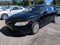 Volvo - S80 - 2009 Capitol Heights, 20743