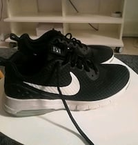 Nike air str 41 Majorstuen, 0258