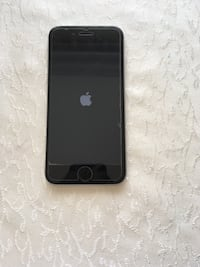 iPhone 6 Temiz 32 GB