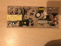 Sony tv  [TL_HIDDEN] 116573 power board