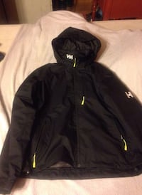 Helly Hansen jacket Savage, 20763